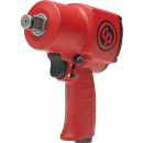 Ultra Compact 3/4 Impact Wrench