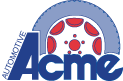 ACM - ACME AUTOMOTIVE