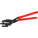 9 CIRCLE 41200 Exhaust Hanger Removal Pliers