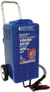 ASSOCIATED 6002B Commercial Duty Fleet Charger 6/12/18/24 Volt