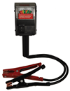 ASSOCIATED 6026 Battery Load Tester