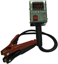 ASSOCIATED 6033 Digital Battery Tester