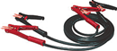 ASSOCIATED 6160 500A 20Ft. Booster Cable