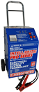 ASSOCIATED ESS6007B Intellamatic® 12 Volt