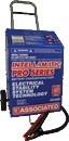 ASSOCIATED ESS6008 Fully Automatic Intellamatic Battery Charger