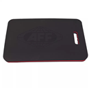 AMERICAN FORGE 3901 Power Mat