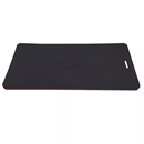 AMERICAN FORGE 3902 Power Mat XL
