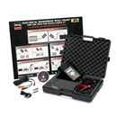 AUTO METER 200DTK Tester/Computer Adapter Kit