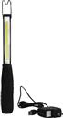 350 Lumen Folding Rechargeable COB LED Slim Light