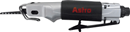 ASTRO PNEUMATIC 930 Air Sabre Saw