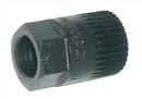 ASSENMACHER H2592  Multi-Toothed Alternator Pulley Socket