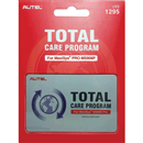 AUTEL MS908P-1YRUPDA 1 Year Total Care Program Subscription for MS908P