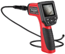 AUTEL MV208-55 MaxiVideo™ Digital Inspection Videoscope