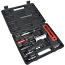 BARTEC USA WRTMT106 TPMS Mechanical Tool Kit