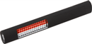 BAYCO NSP-1172 White & Red Safety Light/Flashlight
