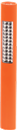 BAYCO NSP-1236 1200 Series Night Stick Flashlight