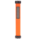 BAYCO NSP-1260 LED Night-Stick, Orange