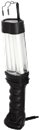 BAYCO SL976 26w Double-Brite Fluorescent Work Light with Tool Tap