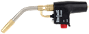 BERNZOMATIC TS4000T Trigger Start Torch