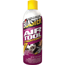 BLASTER 16ATC Air Tool Conditioner, 12 oz Can