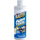 BLASTER 16ATL Air Tool Oil, 16 oz