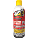 BLASTER 16PB Penetrating Catalyst, 11 oz Can