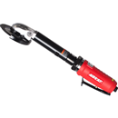 "AIRCAT 6275-A  4"" Composite Inside Cut-Off Tool"