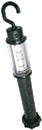 CLIPLIGHT 113302 Hemipro Rechargeable 2 LED