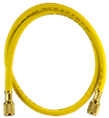 CLIPLIGHT 72120 Recycle Guard Hose
