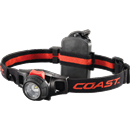 COAST TT7498CP HL7R Rechargeable Headlamp