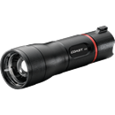 COAST TT8607CP L7 Focus Beam