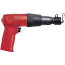 CHICAGO PNEU. 7110 Heavy Duty Air Hammer