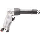 CHICAGO PNEU. 714 Heavy Duty Air Hammer