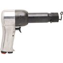 CHICAGO PNEU. 717 HEAVY DUTY AIR HAMMER.498