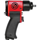 "CHICAGO PNEU. 724H 3/8"" Heavy Duty Impact Wrench"