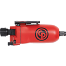 "CHICAGO PNEU. 7711 1/4"" Compact Butterfly Impact Wrench"