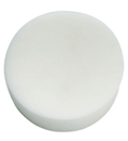 "CHICAGO PNEU. CA158108 3.5"" Sponge Soft Pad"