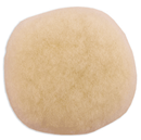 "CHICAGO PNEU. CA158110 3.5"" Wool Pad, PSA"