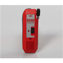 CPS PRODUCTS GS40 GS40 Combustible Gas Detector