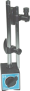 CENTRAL TOOLS 6416 Magnetic Base with On/Off Switch
