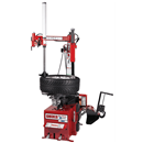 COATS/HENNESSY 80060XAH1 60X Rim Clamp® Tire Changer, Air Model