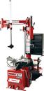 COATS/HENNESSY 80070XAH3 X-Series Rim Clamp Tire Changer