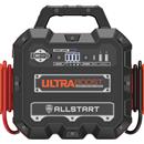 Boost Ultra