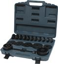 Wheel Bearing Remover/Install Kit