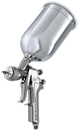 DEVILBISS GTI-620G Millennium HVLP Gravity Spray Gun 1.3mm / 1.4mm / 1.5mm