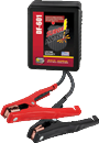 DENT FIX DF-601A Vehicle Surge Protector