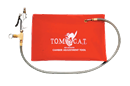 JOHN DOW TC-614 Tomcat Air-Assisted Multiple Camber Adjustment Tool
