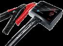 Wireless 6V/12V Battery & 12V/24V System Tester