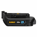 DEWALT DCE040 Tool Connect™ 20V MAX* Connector