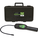 TRACER PRODUCTS TP-9360 PRO-Alert™ Electronic Refrigerant Leak Detector